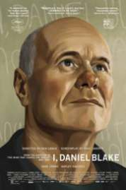 I, Daniel Blake 2016