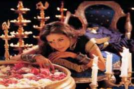 Devdas 15Th Anniversary