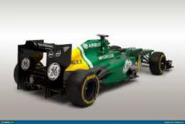 F1.2013