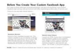 Facebook Pro 4