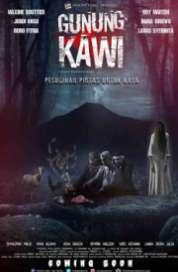 Hantu Gunung Kawi 2017
