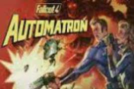 Fallout 4.2015