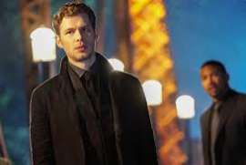 The Originals S04E04