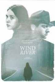 Wind River 2017