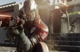 Call of Duty Infinite Warfare RELOADED