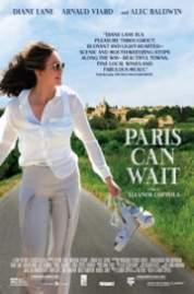 Paris Can Wait 2017