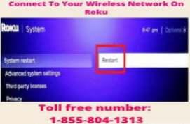 Wireless Network Watcher 1