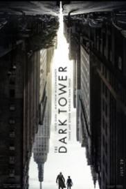 The Dark Tower 2017
