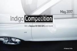Indigo Renderer 4