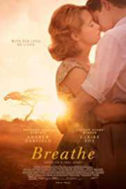 Breathe 2017