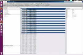 MATLAB R2017a PC